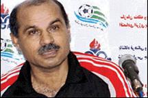 شاهین بوشهر بطور قطع به لیگ دسته یک فوتبال کشور صعود می کند