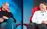 تفاوت های اصلی پی سی ویندوزی با مک اپل