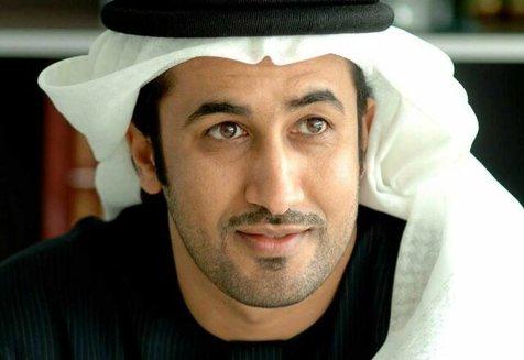 هدیه ۲۷ هزار دلاری شیخ اماراتی به هواداران تیم ملی