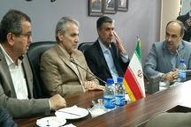 استاندارمازندران خواستار تسریع در رفع مشکلات مناطق سیلزده شد