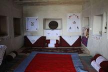 اقامتگاههای بومگردی آذربایجانغربی به ۲۲ واحد میرسد