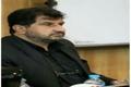 احمدی نژاد، انصراف داد