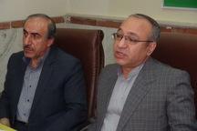 نبود درآمد پایدار مهمترین مشکل شهرداری های استان کرمانشاه است