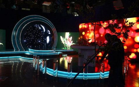 اجبار استفاده از سلبریتیها در تلویزیون