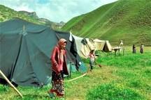 صندوق بیمه اجتماعی، فرصتی طلایی برای روستاییان و عشایر