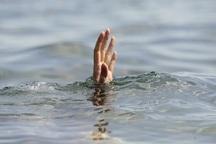 کودک 6 ساله هیرمندی در نهر آب غرق شد