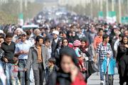 سیاست های رهبری در حوزه جمعیتی زنجان بومی سازی شود