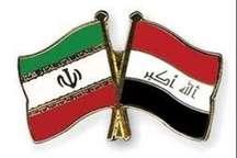 تاکید معاون وزیر کشور عراق بر ارتقا خدمات به زائران کربلا