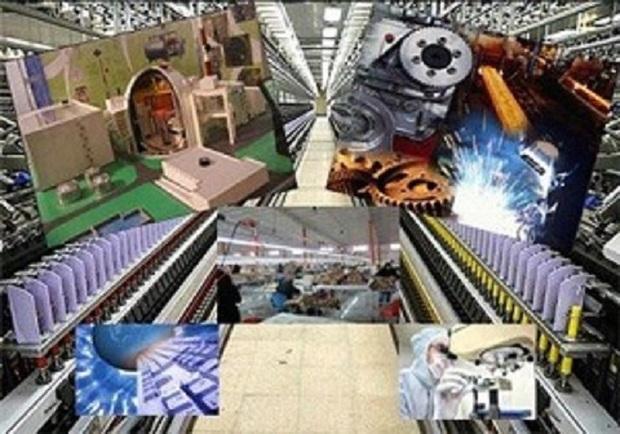 تسهیل و رفع موانع تولید، محرک چرخ اقتصاد کشور است