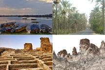اختصاص 150 میلیارد ریال اعتبار برای اجرای طرحهای گردشگری روستایی کشور