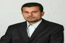 پرداخت بیش از 12 میلیارد ریال تسهیلات به مددجویان عسلویه بوشهر