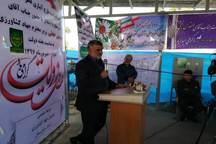 صنایع تبدیلی ضرورت کنونی کشت و صنعت خوزستان است