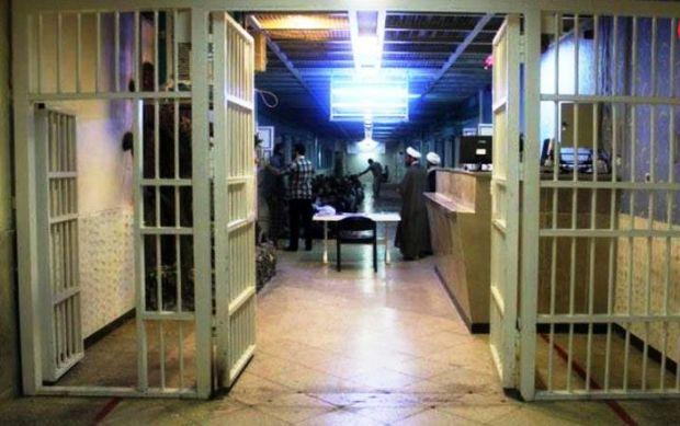 6 هزار و 661 زندانی فارس مشمول عفو و تخفیف مجازات شدند
