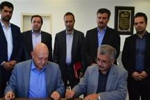 دانشگاه آزاد در توسعه شهرهای آذربایجان غربی همکاری می کند