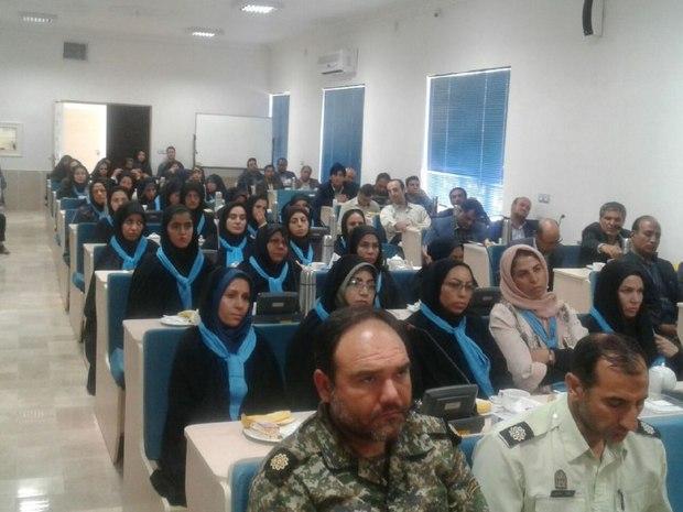 تصویب 578 طرح با سه هزار فرصت شغلی برای زنان در خراسان رضوی