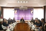 آمریکا مسوول اصلی حمله تروریستی اخیر در سیستان و بلوچستان است
