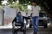 بیش از 14 هزار خانوار معلول صاحب مسکن میشوند