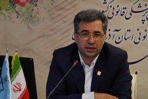 کاهش تلفات و مصدومیت ناشی از حوادث رانندگی در استان