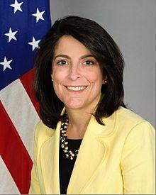 سفیر آمریکا در قطر به زودی دوحه را ترک می کند