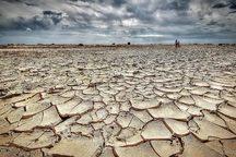 وضعیت ذخایر آبی ایران چطور است؟