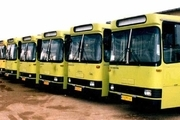 خط اتوبوسرانی روستای پلایین به متروی علی آباد آغاز به کار کرد