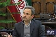 سرپرست فرمانداری لاهیجان: به هیچ عنوان از عملی شدن و اجرای سیاستهای دولت کوتاه نخواهم آمد