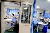 حضور همزمان پنج پزشک متخصص برای نخستین بار در بیمارستان بقیة الله بشاگرد