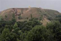 توسعه اکوتوریسم روستای باستانی «کنزق» در دستور کار است