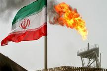 صادرات نفت ایران در ژانویه (دی ماه) بیش از حد انتظار بود