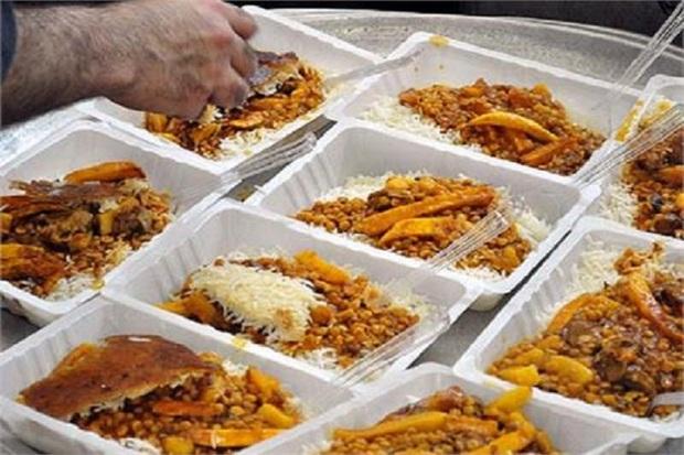 3000 مددجو امروز در آذربایجان غربی اطعام می شوند