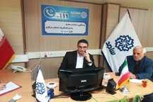 سالانه 15 هزار شغل در استان مرکزی ایجاد می شود