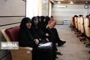 سهم زنان سمنان از پست های مدیریتی، مطلوب یا نامطلوب!؟
