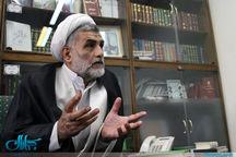 کتاب «تفسیر راهنما» ی آیت الله هاشمی(ره) در جهان اسلام کم نظیر است