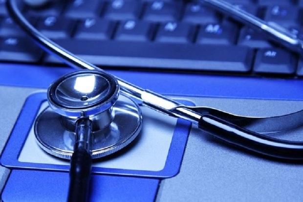 تکمیل پرونده الکترونیک سلامت نیازمند فرهنگ سازی