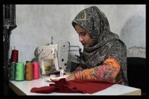 اجرای طرح بیمه زنان خانهدار در خراسان شمالی  تحت پوشش قرار گرفتن 473 نفر در استان