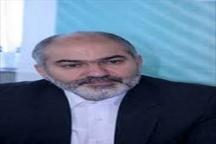 سفر دبیر شورای فرهنگ عمومی کشور به خوزستان