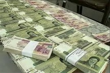کشف چک پول و دلارهای تقلبی در رامسر