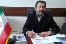 ۹۷۳ داوطلب انتخابات شورای اسلامی شیروان تائید صلاحیت شدند