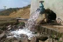 بهره مندی 74.19 درصدی روستاییان خراسان شمالی از آب آشامیدنی