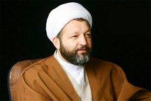 تذکر یک نماینده در مورد بیاحترامی به «آیتالله جوادیآملی» در صداوسیما