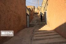 صنعت گردشگری در شهرهای اصفهان نهادینه شد