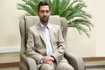 ورود وزیر ارتباطات به استان آذربایجانغربی