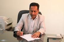 80 میلیارد ریال مستمری به مددجویان درحاجی آباد پرداخت شد