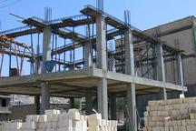 بازسازی اردوگاه فرهنگی خمین هشت میلیارد ریال اعتبار نیاز دارد