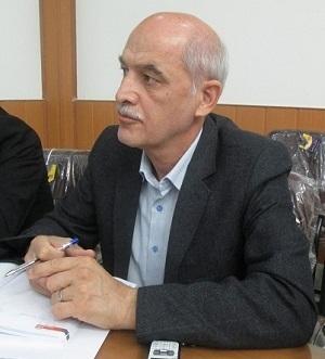 رئیس شورای شهرکرد: غلامیان همچنان شهردار شهرکرد است