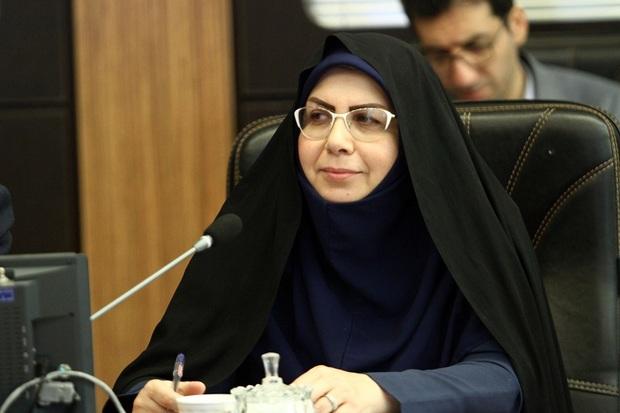 قزوین جزو سه استان برگزیده در بررسی اجرای حقوق شهروندی است