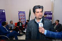 برنامهریزیهای اقتصادی و صادراتی در اتاق بازرگانی قزوین انجام شود