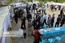 بافت تاریخی 4 شهر آذربایجان غربی ثبت و حفاظت می شود