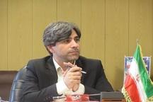 بیله سوار رتبه اول طرح کار ورزی استان اردبیل را کسب کرد