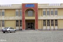 شهریه دانشجویان زلزله زده دانشگاه پیام نور بخشیده شد